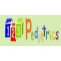 1-2-3 Pediatrics - Kevin Lue MD in Aurora, IL