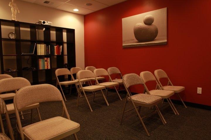 1st Choice Acupuncture & Integrative Medicine in Bellevue, WA