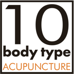 10 body type Acupuncture Clinic in Los Angeles, CA