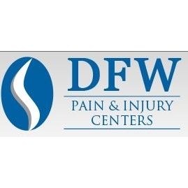 183 Pain And Injury in Irving, TX